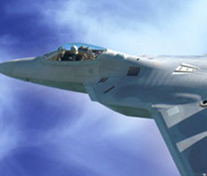 Military Aerospace Wire & Cable - Valencia, CA - Whitmor/Wirenetics